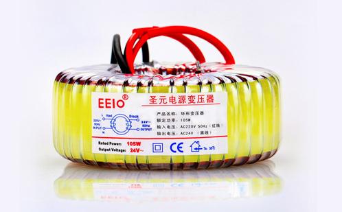 电焊机的电压还需要调节