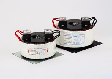 圣元实用机床控制变压器带TB端子