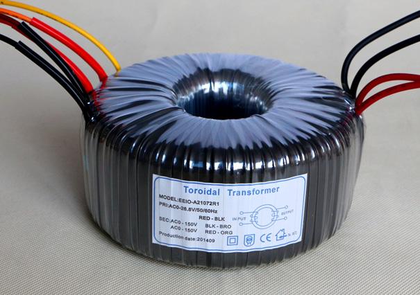 逆变变压器eeio-nb1000w[26v