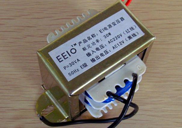 dvd电源zx148-2电路图
