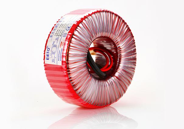 环形变压器eeio-hx160w-220v/12v