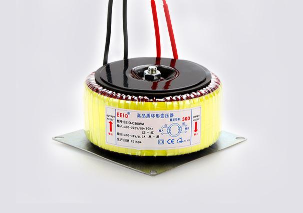 220v电源挅�.��kh�^k9P_电源变压器300w,220v转36v【超声波设备专用】