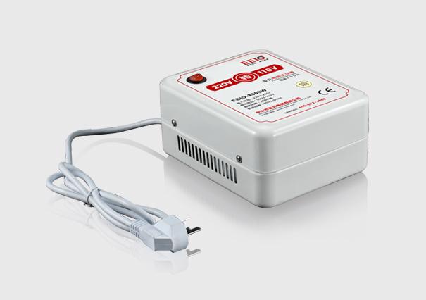 2000w220v转110v电源变压器【进口电器专用】