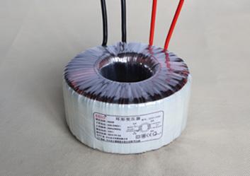 环形变压器EEIO-HX400-220V/12V