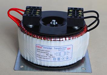 控制变压器EEIO-KZ500W-220V/36V