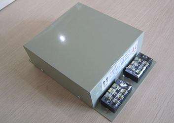 控制变压器EEIO-KZ300-220V/24V带绿黄外壳