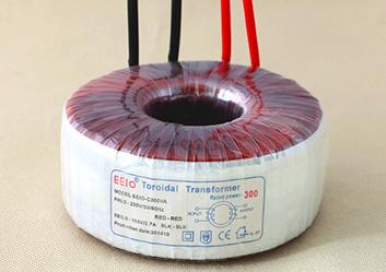 隔离变压器EEIO-GL300W-220V/110V