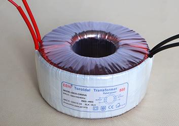 隔离变压器EEIO-GL500W-380V/220V