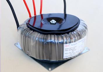 逆变变压器EEIO-NB1000-26V/0-230-400V