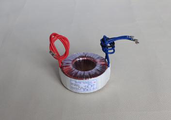 微型变压器EEIO-WX25-220V/15-0-15V