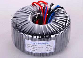 逆变变压器EEIO-NB1000W-19V/220V+38V