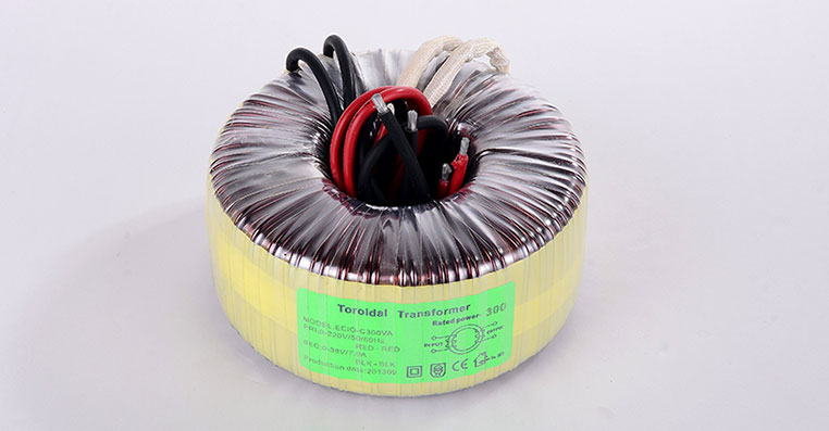 操作电源变压器jdzw-10ri接线图