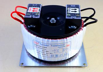控制变压器EEIO-KZ500vA-380V/220V