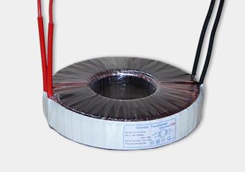 微型变压器EEIO-WX150-300V/52V