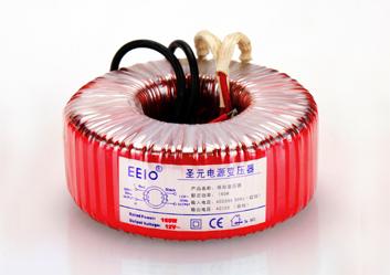 环形变压器160W,220V转12V【灯具电源专用】