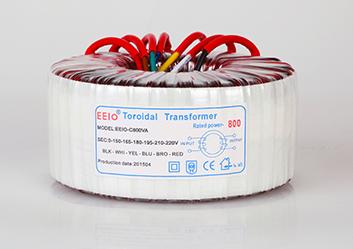 自耦变压器800W,150V~220V【可个性定制】