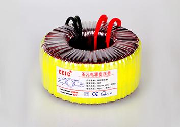 环形变压器200W,220V转24V【灯具电源专用】