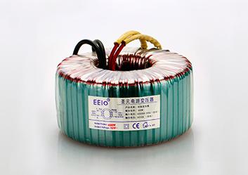 环形变压器400W,220V转12V【灯具电源专用】