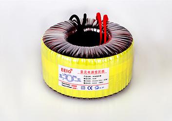 环形变压器360W,220V转24V【灯具电源专用】