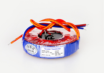 微型变压器30W,限外径限高【可量身定制】