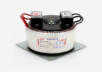 控制变压器500W,220V转36V【工控设备专用】