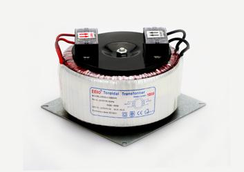 控制变压器1000W,380V变220V变压器【带TB接线端子】