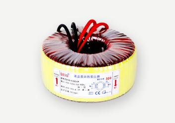 电源变压器300W,220V转36V【超声波设备专用】
