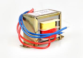 EI方形变压器EEIO-EI10W-220V/24V