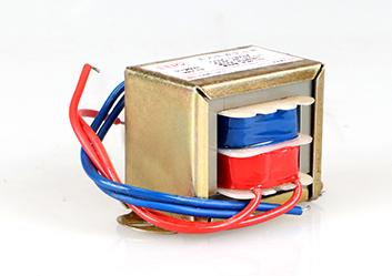 EI方形变压器EEIO-EI20W-220V/24V