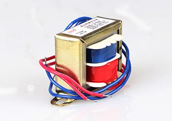 EI方形变压器EEIO-EI3W-220V/24V