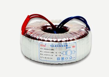 环形变压器150W,220V转24V【数控激光切割机专用】