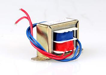 EI方形变压器EEIO-EI5W-220V/24V
