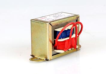 EI方形变压器EEIO-EI30W-220V/24V