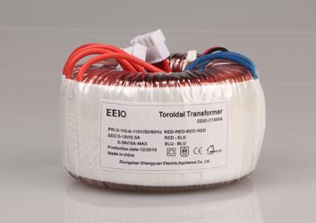 电源变压器150W,可量身定制【机械设置专用】
