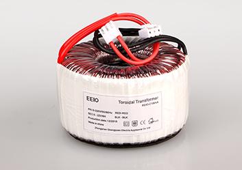 电源变压器150W,220V转22V【可量身定做】