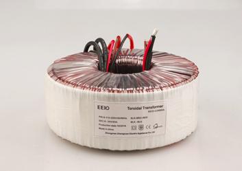 大功率2000W安全隔离变压器,多绕组【可量身定制】