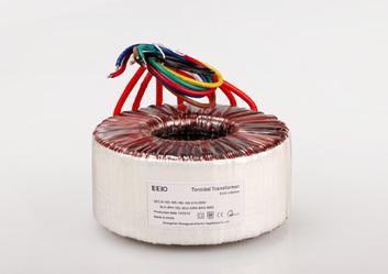自耦变压器800W,个性化定制【无干扰漏磁小】