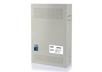 2500-5000W B款地暖电源控制箱【软启动+电量统计】